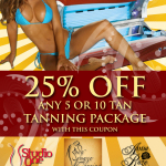 BODY BRONZE TANNING FRONT FINAL