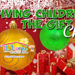 UNM- GIFT OF CHRISTMAS FB COVER