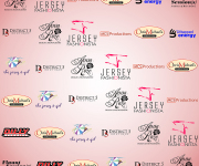 FASHION FOR A CAUSE- STEP&REPEAT BANNER- SAMPLE