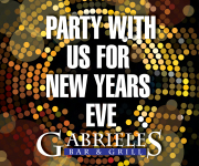 GABRIELES- NEW YEARS EVE BANNER-01