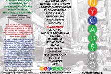 NYCADSCO- BROCHURE-V8