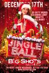 2016-12-17- DECEMBER 17TH- JINGLE BALL