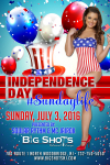 4TH OF JULY-4