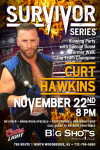 CURT HAWKINS-6