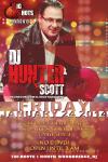 DJ HUNTER SCOTT JAN 24TH RBG-2