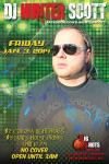 DJ HUNTER SCOTT JAN 3RDb3-rgb