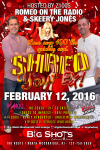 FEBRUARY 12, 2016- SHRED YOUR EX-v2-proof