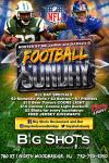 FOOTBALL SUNDAY-5x7-FINAL-PROOF