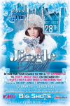 NOVEMBER 28TH- JINGLEBALL-2B