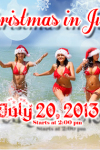 RIFFYS- CHRISTMAS IN JULY FACEBOOK