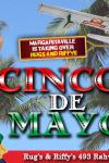 RIFFYS- CINCO DE MAYO- FB COVER