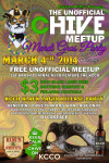 RIFFYS- THE CHIVE MARDI GRAS PARTY-2sm