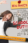 SCHOOLS OUT PARTY-2