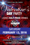 VALENTINES DAY PARTY-v2 PROOF