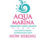 Aqua Marina-01
