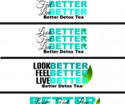 BETTER DETOX TEA