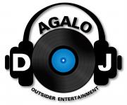 DJ AGALO