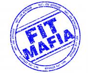 FIT MAFIA LOGO-03
