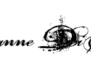 JOANNE DISTASI COPYRIGHT-DC- BLACK