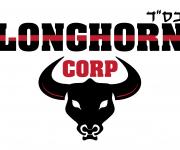 LONGHORN CORP LOGO IDEAS-V2
