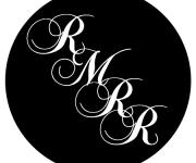 RMRR (3inx3in)