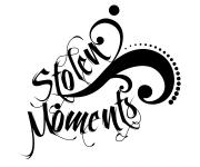 STOLEN-MOMENT- BLACK- LARGE