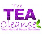 THE TEA CLEANSE- PURPLE- FB- PROFILE PICTURE