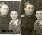 KATA RETOUCH-DONE- BEFORE & AFTER- BEFORE & AFTER