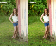 GIANNA-BEFORE-AFTER