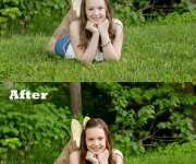 GIANNA-BEFORE-AFTER2