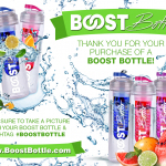 BOOST BOTTLE THANK YOU CARD-PROOF