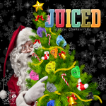 JUICED-CHRISTMAS 2