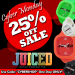 JUICED-CYBER MONDAY1