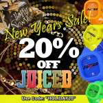 JUICED WATCHES NEW YEARS SALE2