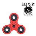 EBG-1002- ELIXIR- Fidget Spinner