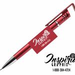 Inspiria Graphix- SELF- 1002